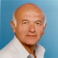 Abraham Yaniv