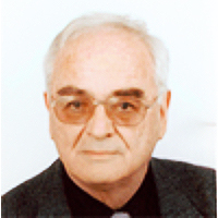 Angel S. Galabov