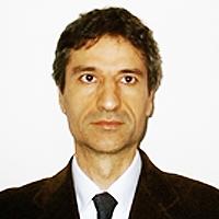 Ciotti Marco