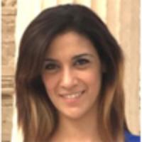 Francesca Caccuri
