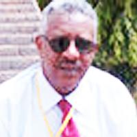 Karimeldin Mohamed Ali Salih