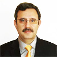 Mehmet Ozdemir