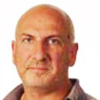 Michael Themis