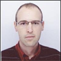 Olivier Reynard