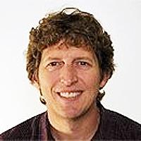 Steve Porcella