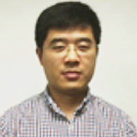 Xintao Hu